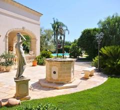 Villa Tonia 1