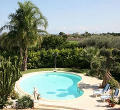 Villa Tonia 2