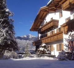Residence Klementhof 1