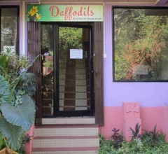Daffodils Guest House Calangute 1