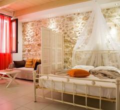 AC Homes Christos 1