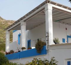 Villa Giorgos 2