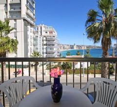 Apartamento Levante Beach Costa Calpe 1