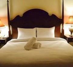 Sara Hotel Apartment 1