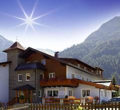 Wohlfühlhotel Berg Heil 2