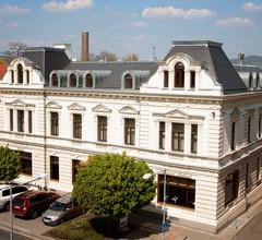 Hotel Lev 1