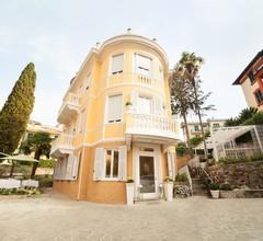 Hotel Sant'Andrea 1