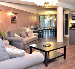 TOP Apartments 2 1