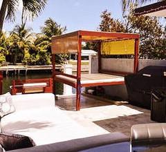 2 Bedroom Homes in North Miami by TMG 2