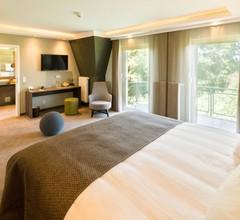 Pura Vida Hotel Cuxhaven 2