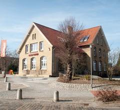 urlaubsart - Am Rathaus 1