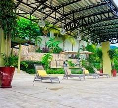Villa Armonia Luxury Suites 1