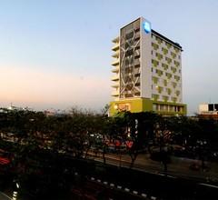 Hotel Dafam Pacific Caesar Surabaya 2