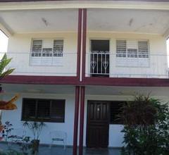 Casa Hospedaje Villa Duque 1