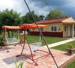 Casa Yeni 2