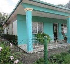 Casa Yeni 1