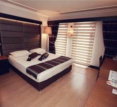 Damcilar Hotel 1