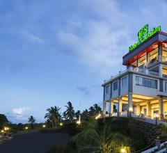 Hotel Santika Luwuk - Sulawesi Tengah 1