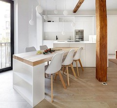 Luna Apartment by FeelFree Rentals 1