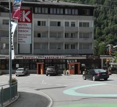 Hotel Lodge Inn 1