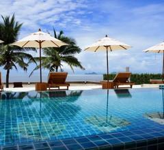 Purin Resort & Restaurant 2