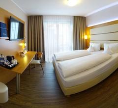 BEST WESTERN Hotel Braunschweig 2
