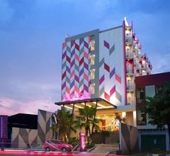 favehotel Sorong Papua 1