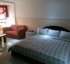 Our Home Suite 2