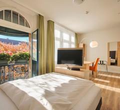 Apartmenthotel Kaiser Karl 1