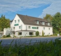 Kocks Hotel 1