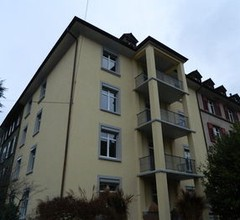 rent-a-home Delsbergerallee 1