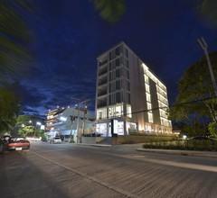 Phuglong Hotel 1