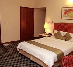 Hotel Swiss Garden 2