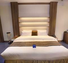 Haffa House Hotel 2