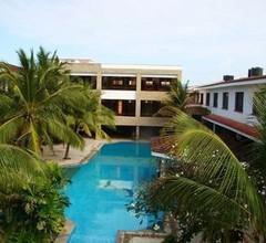 Baobab Holiday Resort 1