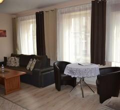 Aparthouse Apartamenty 2