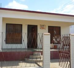 Casa Ony y Luis 2