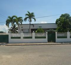 Casa Ileana y Ray 1