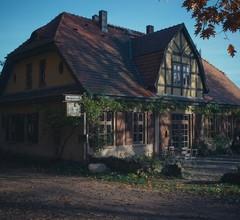Forsthaus Strelitz 1