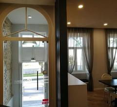 Marina Charming House 1