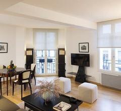 Montmartre Residence 2