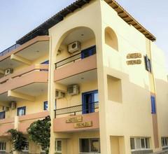 Hotel Mochlos 1