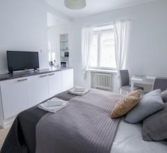Unilla Lönkka Apartment 1
