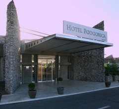 Hotel Podgorica 1