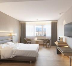 AC Hotel Innsbruck 1