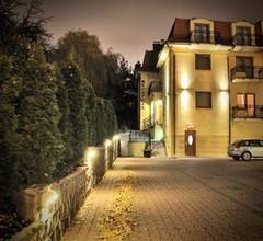Villa Angela 1