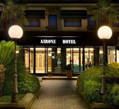 Hotel Airone del Parco e delle Terme 2