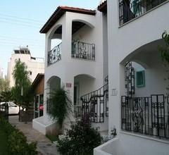 Villa Nergis 2