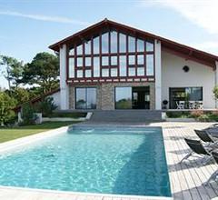 Villa Acotz Lafitenia Resort 2