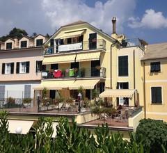 Giada Residence 1